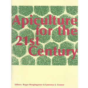 Apiculture for the 21st Century