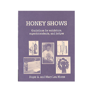 Honey Shows